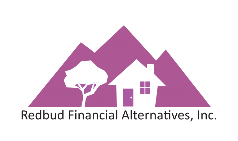 redbud financial