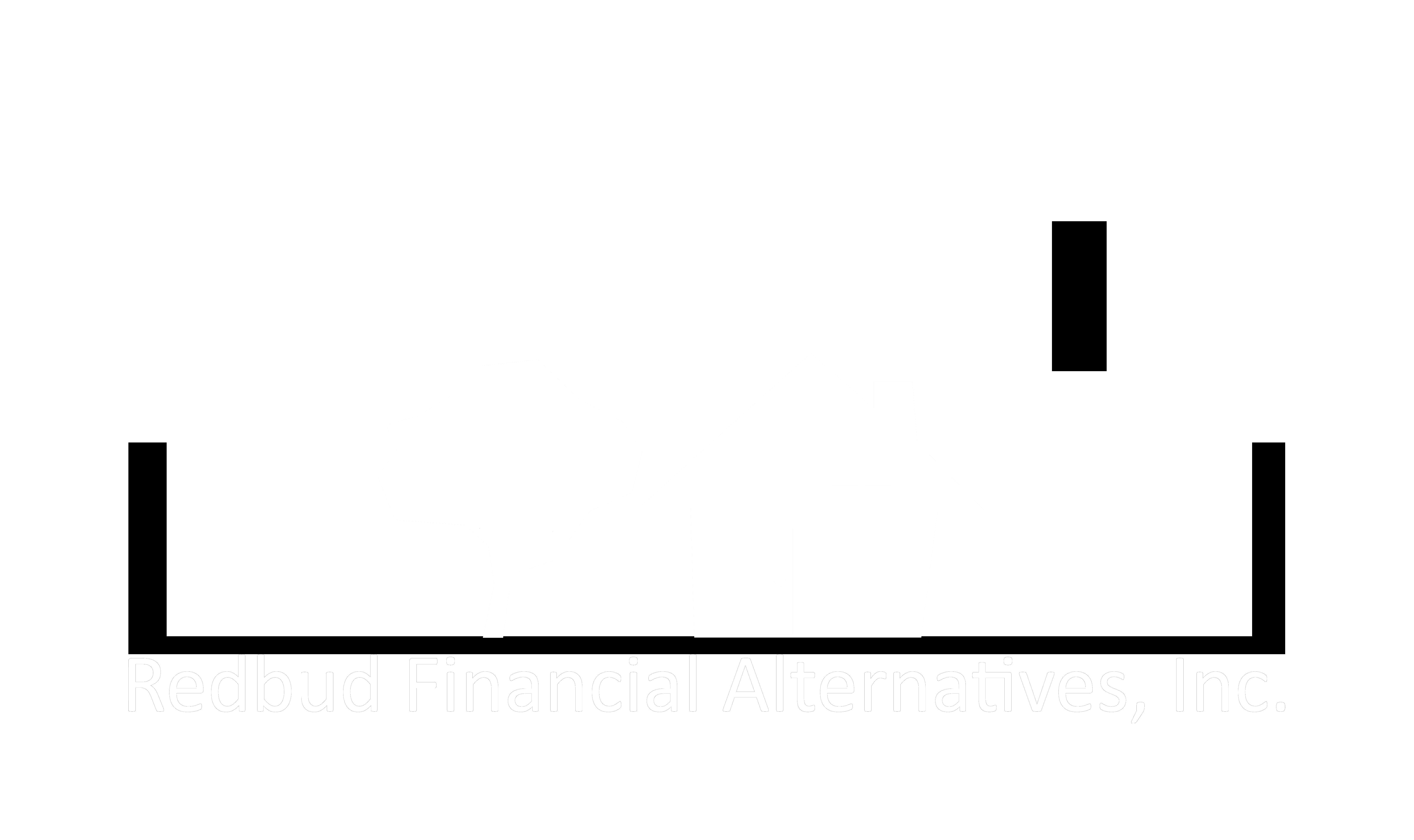 Redbud Financial Alternatives