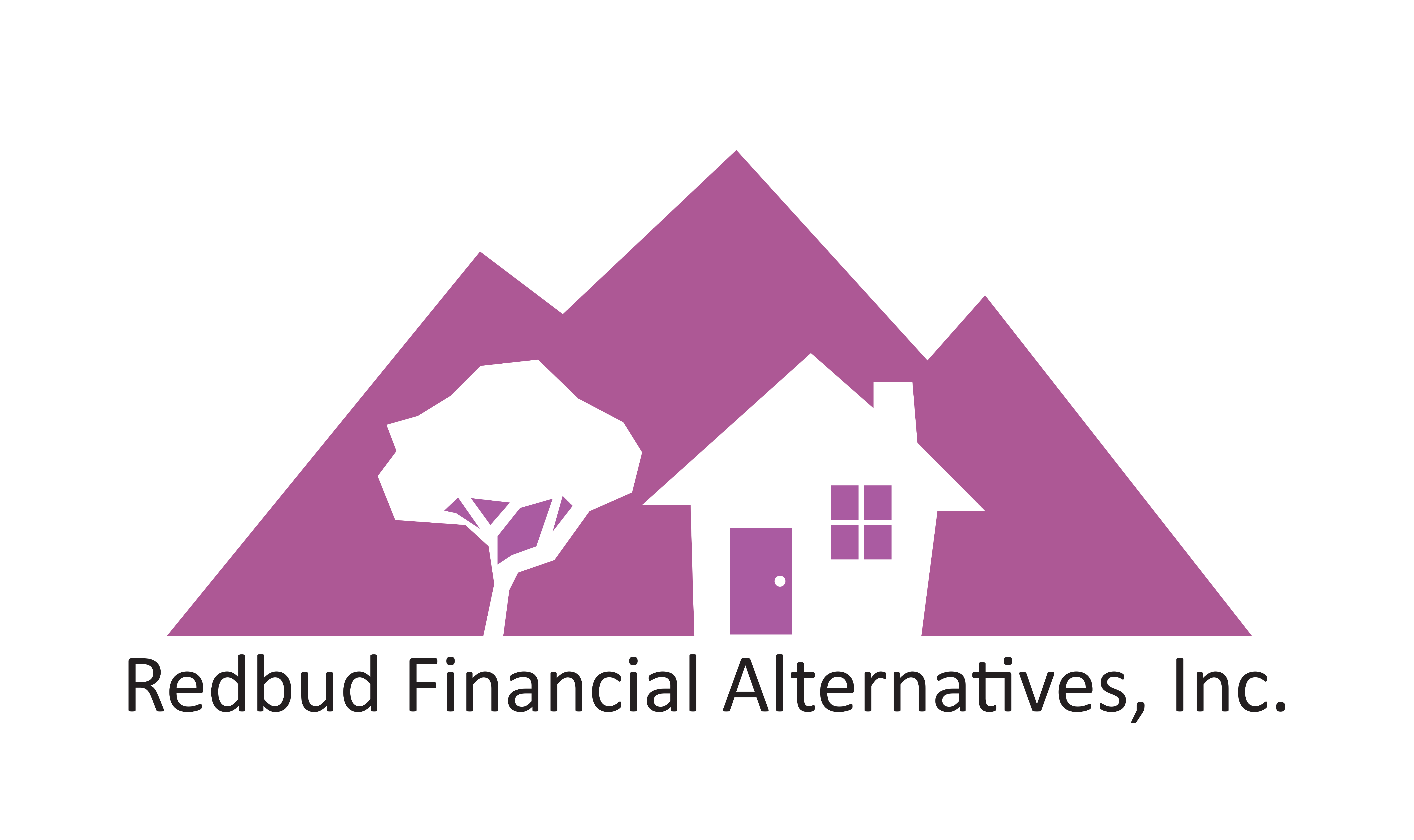 Redbud Financial Alternatives